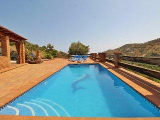 1083-Villa Pepi - Torrox vacation rentals