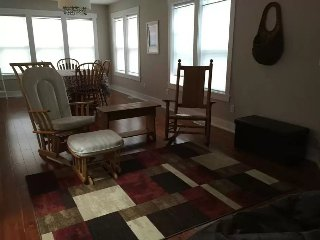 New Buffalo Cottage 4BR - New Buffalo vacation rentals