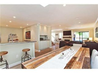 Nice Condo with Internet Access and Wireless Internet - Solana Beach vacation rentals