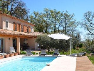 4 bedroom Villa with Internet Access in Valbonne - Valbonne vacation rentals