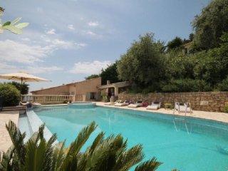 HSUD0133 - Grasse vacation rentals