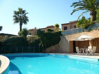 Beautiful Golfe-Juan Vallauris Villa rental with Internet Access - Golfe-Juan Vallauris vacation rentals