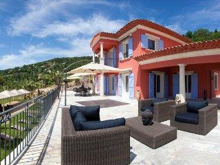 6 bedroom Villa with Internet Access in Cabris - Cabris vacation rentals