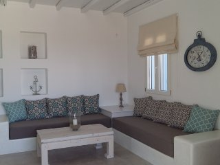 Maganari moments 3 Two bedroom house - Manganari vacation rentals