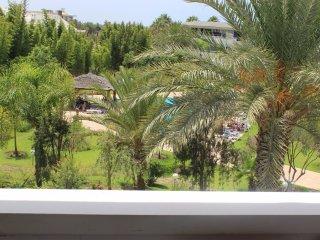 Logement entier entouré de 3 plages,golf et autres - Bouznika vacation rentals