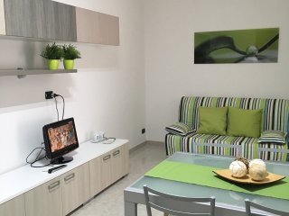 Nice 1 bedroom Apartment in Montalbano Jonico - Montalbano Jonico vacation rentals