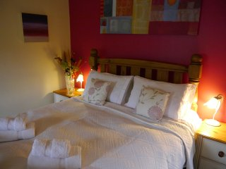 1 bedroom Cottage with Internet Access in Carleton - Carleton vacation rentals