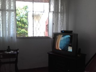 4 bedroom House with Patio in Guaratiba - Guaratiba vacation rentals