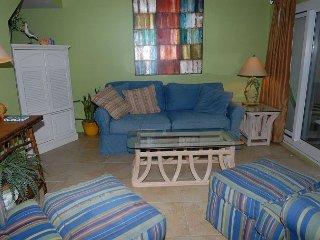 Pinnacle Port Unit 533 - Panama City Beach vacation rentals
