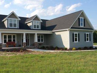 Keylock Farm - Serenity Suite! - Cameron vacation rentals