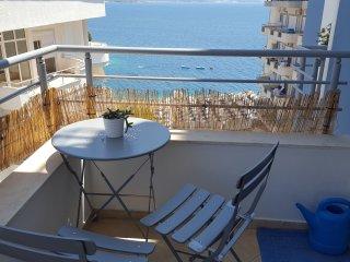 Holiday Apartment Saranda - Sarande vacation rentals