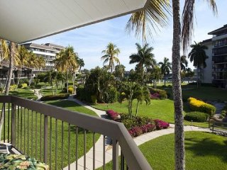Paradise in Marco Island Water View and Beach - Marco Island vacation rentals