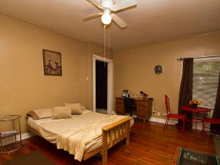 Cozy Lafayette House rental with Internet Access - Lafayette vacation rentals