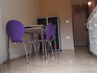 Cosy apartment in the sea town of Koper - Koper vacation rentals
