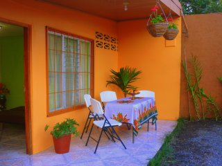 Arenal Volcano Apartment - La Fortuna de San Carlos vacation rentals