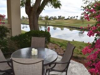 Golf Course Condo - PGA West - La Quinta, CA - La Quinta vacation rentals