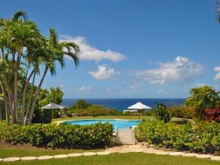 San Flamingo, Polo Ridge, St. James, Barbados - Saint James vacation rentals