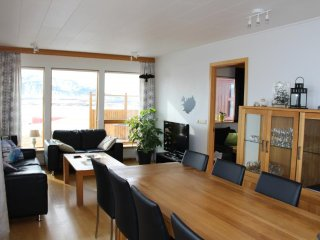 5 bedroom House with Internet Access in Siglufjordur - Siglufjordur vacation rentals