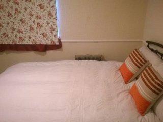 Nice Condo with Washing Machine and Television - Washington vacation rentals