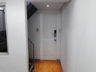 8Hostel Group Room no. 801 in Quiapo metro manila - Manila vacation rentals