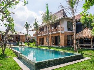 Villa Alea - Umalas vacation rentals