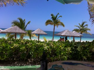 Freeport, Coral Beach,  One Bedroom, - Freeport vacation rentals