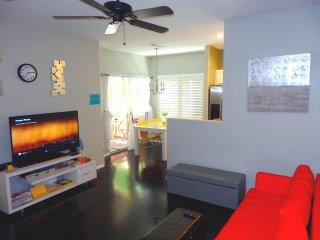 Red Hill Condo in Summerlin - Las Vegas vacation rentals