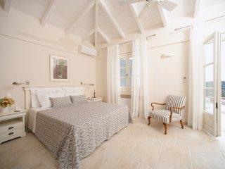 Jasper Villa | Vilotel Collection - Paxos vacation rentals