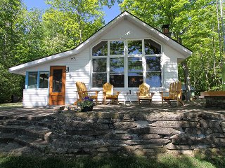 Nice Wiarton vacation Cottage with Kettle - Wiarton vacation rentals