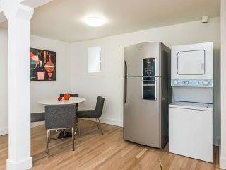 Charming Newly Constructed Home With 2 Bedrooms, 1 Bathroom - All New - San Francisco vacation rentals