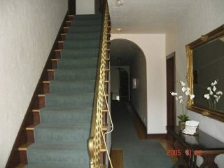 Furnished 1 Bedrm Apt, Close To Campus - Berkeley vacation rentals