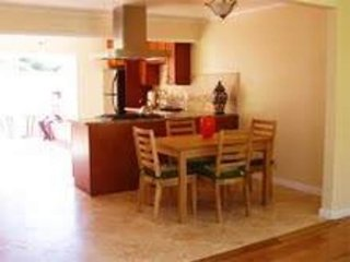 Palm Tree Cottage In Pacifica! - Pacifica vacation rentals