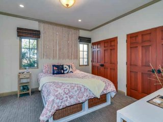 Lovely 3 bedroom Vacation Rental in Santa Cruz - Santa Cruz vacation rentals