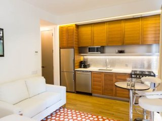 Bright West Stockholm Apartment rental with Internet Access - West Stockholm vacation rentals