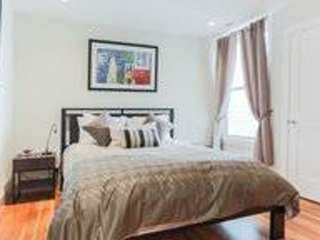 3 Bedroom/2 Bath in the Heart of Nob Hill ! Fully Furnished - San Francisco vacation rentals