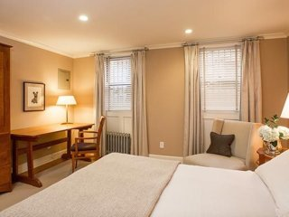 Furnished 2-Bedroom Apartment at Clinton St & Schermerhorn St Brooklyn - New York City vacation rentals