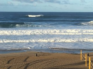 Breathtaking Beach View - 3 Bedroom Corporate Rental in Manhattan Beach - Manhattan Beach vacation rentals