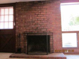 Furnished 1-Bedroom Cottage at Country Club Dr & Loyola Dr Los Altos - Los Altos vacation rentals
