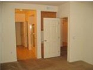 Furnished 2-Bedroom Condo at Race St & Saddle Rack St San Jose - Meridian vacation rentals