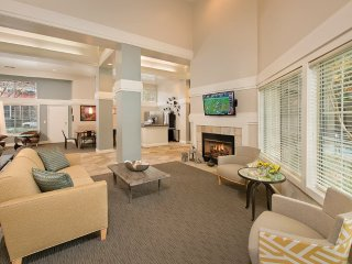 Bright and Stunning 2 Bedroom Apartment - Livermore - Livermore vacation rentals