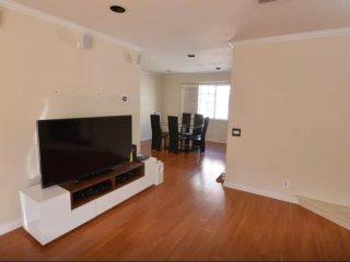 Luxury 2bd/3bth jac/pool in Arcadia - San Gabriel vacation rentals