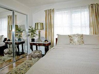 Bright and Lovely 1 Bedroom Apartment in Capitola - Nice Neighborhood - Capitola vacation rentals