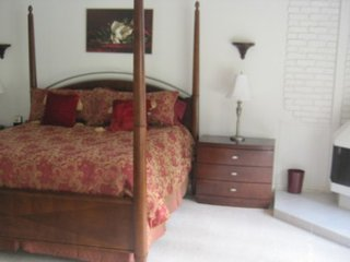 4 bedroom House with Internet Access in Bell Canyon - Bell Canyon vacation rentals