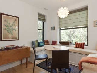 2 bedroom Apartment with Internet Access in Washington DC - Washington DC vacation rentals