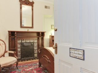Cozy Washington DC Condo rental with Internet Access - Washington DC vacation rentals