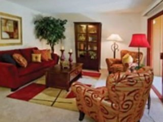 Large Two Bedrooms in Sunnyvale - Sunnyvale vacation rentals