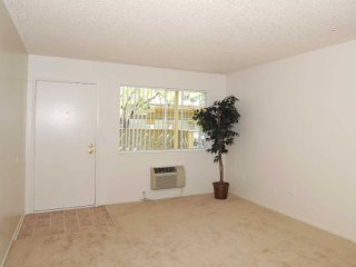 Cozy Union City Apartment rental with Internet Access - Union City vacation rentals
