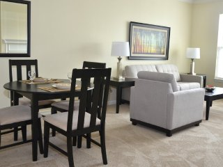 2 bedroom Condo with Internet Access in Andover - Andover vacation rentals