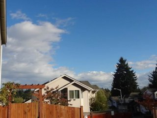 Furnished 2-Bedroom In-Law at 28th Ave W & 153rd St SW Lynnwood - Northport vacation rentals