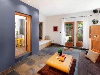 Nice San Francisco Apartment rental with Internet Access - San Francisco vacation rentals